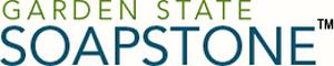 Garden State Soapstone ™
